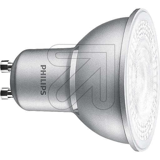 Philips MASTER LEDspot Value 3,5-25W 827 DIM 56296300 532685