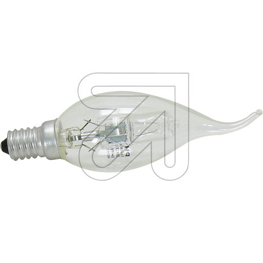 Philips Windstoß Kerze Eco30 28W E14 537290L