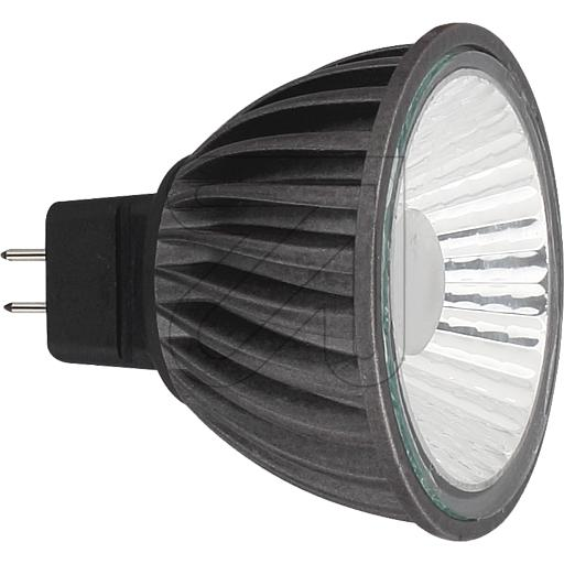 Sigor LED Haled III GU5,3 7W 36° DIM 2700K 540140