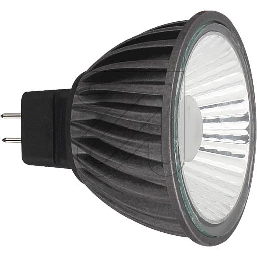 Sigor LED Haled III GU5,3 9W 36° DIM 2700K 540150