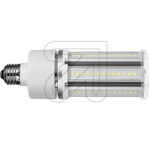 EGB Heavy-Duty LED Lampe E27/E40 22W 2750lm 4000K 540800