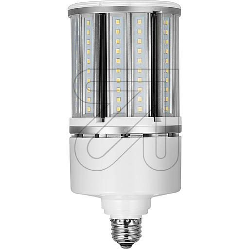 EGB Heavy-Duty LED Lampe E27/E40 36W 4500lm 4000K 540805