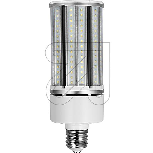 EGB Heavy-Duty LED Lampe E27/E40 54W 6750lm 4000K 540810