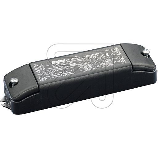 Relco Vorschalt-/Netzger�t JOLLY PowerMiniLED 611945L