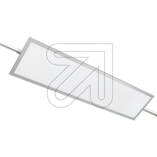 Licht 2000 LED-Panel mit Euro Adapter 4000K 40W 602 635990