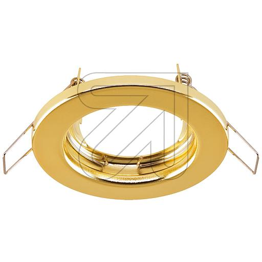 EVN Halogen-Ring Hi-Spot starr gold 651160