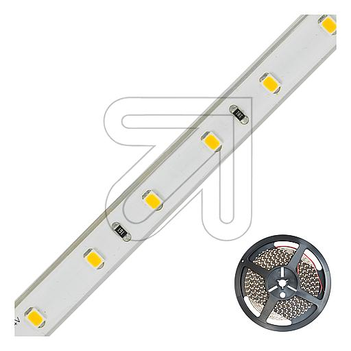 EVN LED-Strips-Rolle 5m 24V IP67 2700K 24W STR67243028 680195