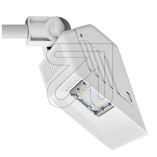 EGB LED Strahler PROadvertise 30W, 2700lm 5000K IP65,  681780