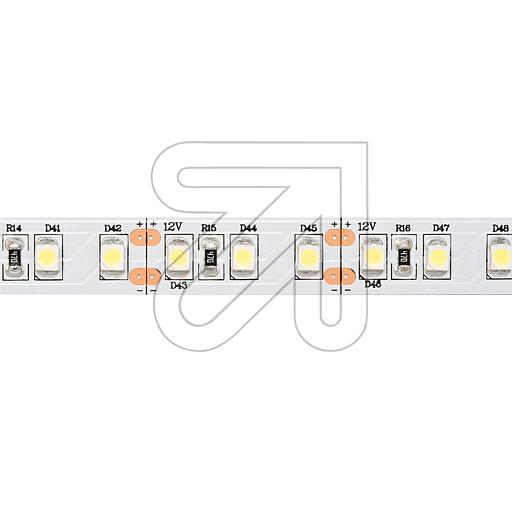 -- Super LED-Stripe-Rolle 5m warmw 96W IP20 685635