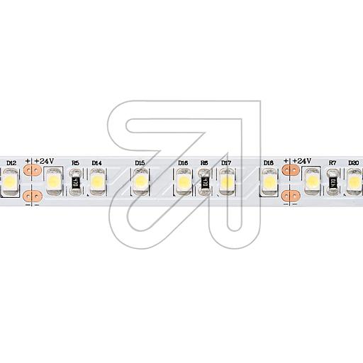 EGB Super LED-Stripe-Rolle 5m warmw 96W IP20 685645