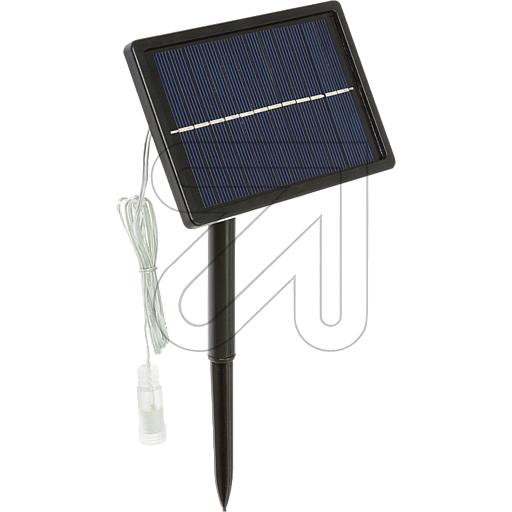 LUXA Solar Panel für Multifunktionsketten 37403 835100