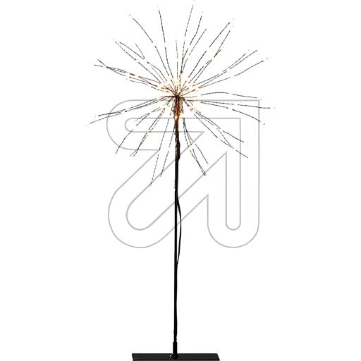 Best Season LED-Standstern Firework 710-02 842190