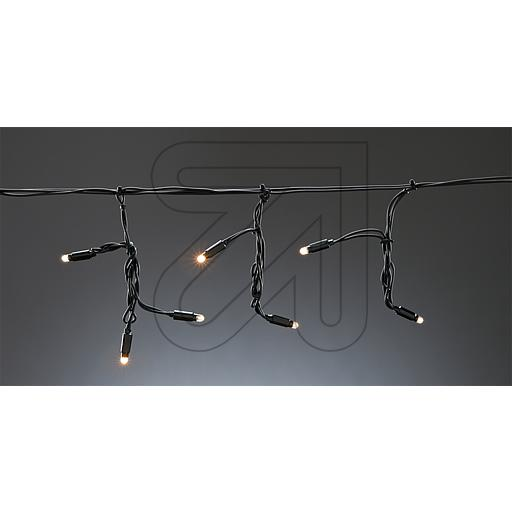 Best Season System 24 LED-Icicle 3x0,4m flash 491-14 862845