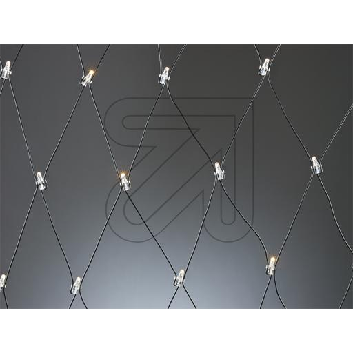 Best Season System 24 LED-Netz 2x2m ww flash 491-15 862850